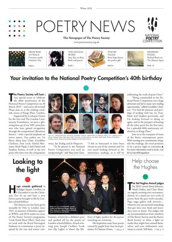 Poetry News Winter 2018 RGB