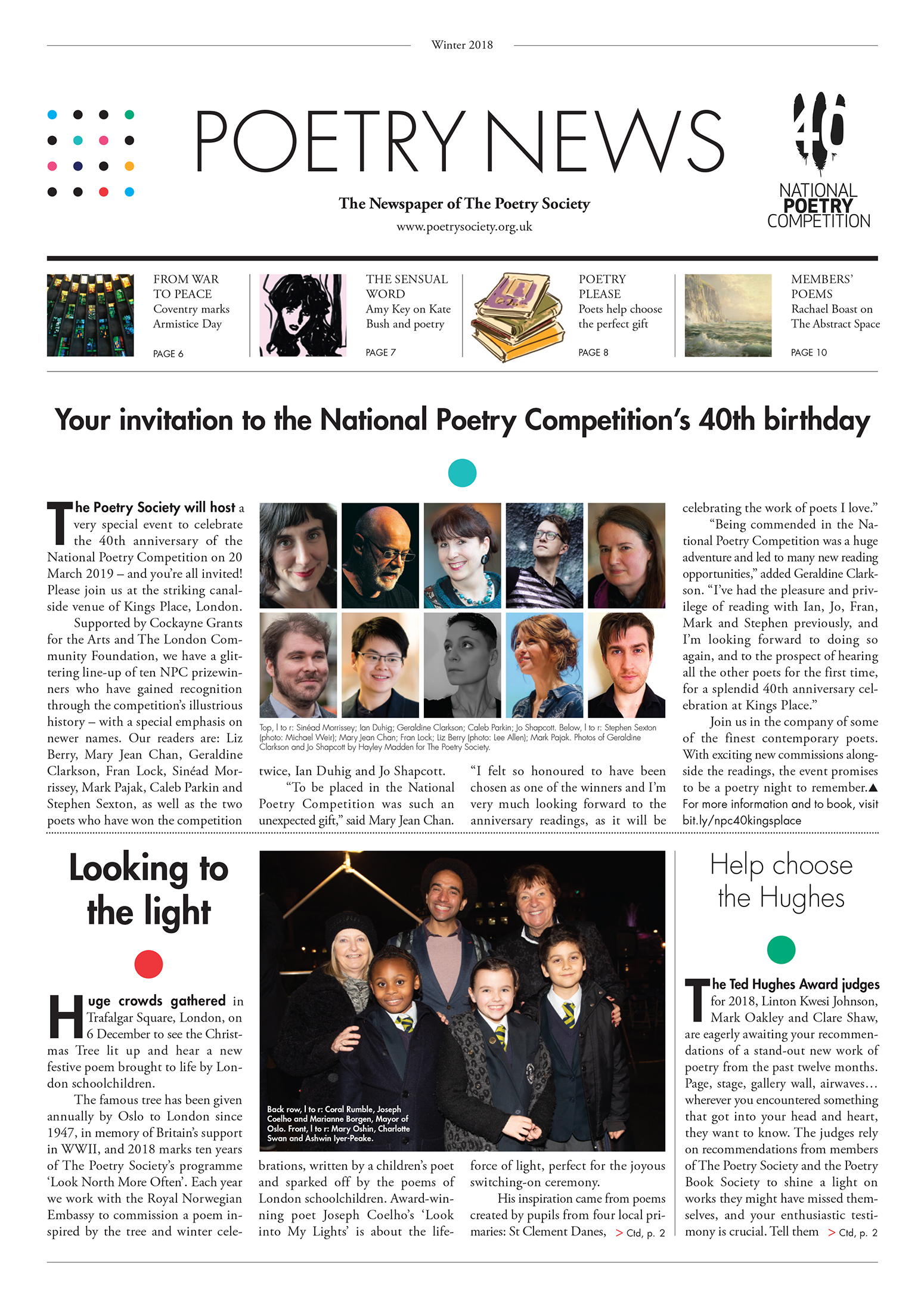 Poetry News Winter 2018 RGB