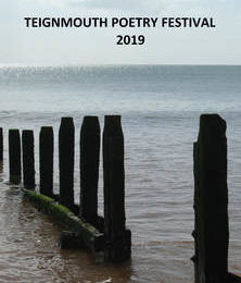 Teignmouth Poetry Festival 2019