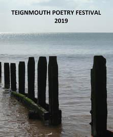 Teignmouth Poetry Festival 2019