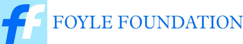 foyle foundation