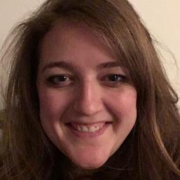 Amy Evans Bauer
