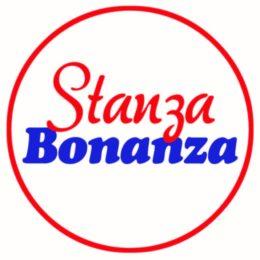 Stanza Bonanza image