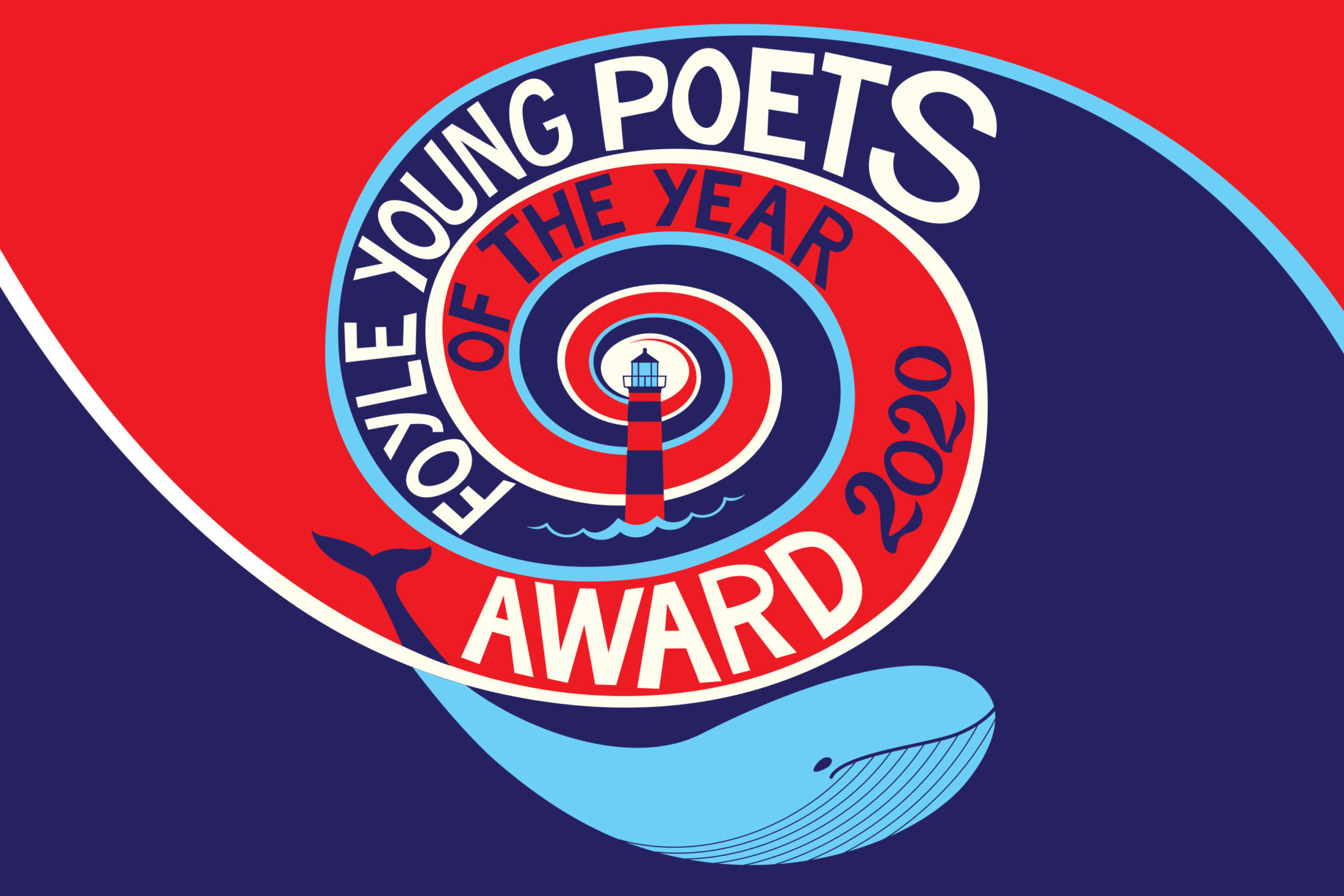 Foyle Young Poets